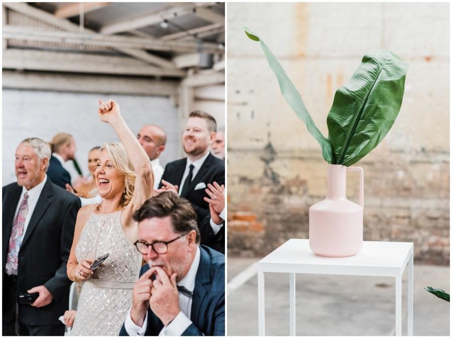 2018 03 17 0061 - Laura + Chris, Adelaide City Wedding
