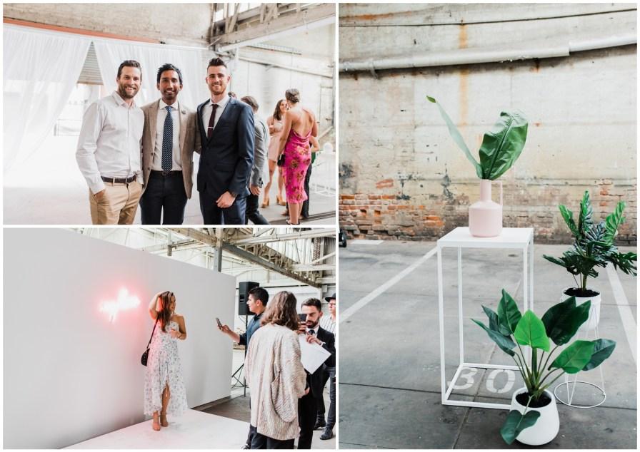 2018 03 17 0064 - Laura + Chris, Adelaide City Wedding