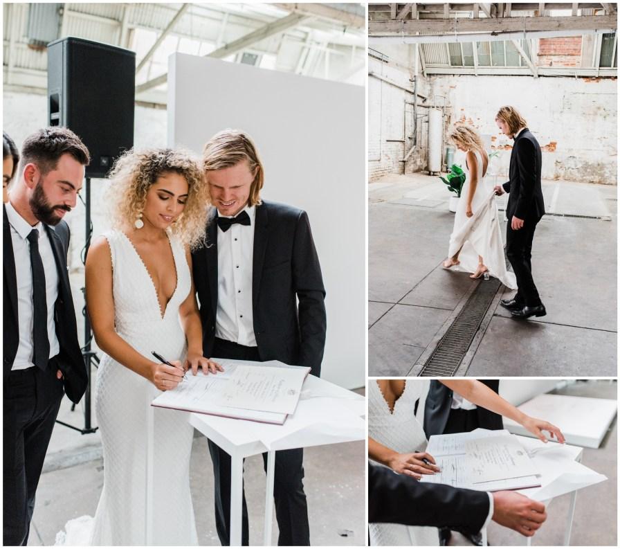 2018 03 17 0074 - Laura + Chris, Adelaide City Wedding