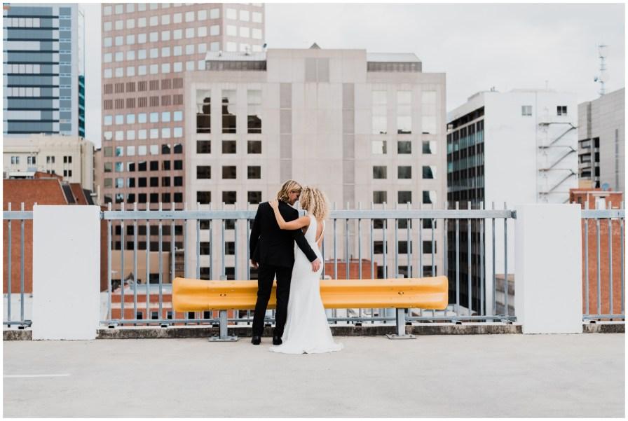 2018 03 17 0085 - Laura + Chris, Adelaide City Wedding