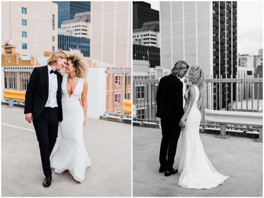 2018 03 17 0086 - Laura + Chris, Adelaide City Wedding