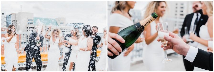 2018 03 17 0092 - Laura + Chris, Adelaide City Wedding