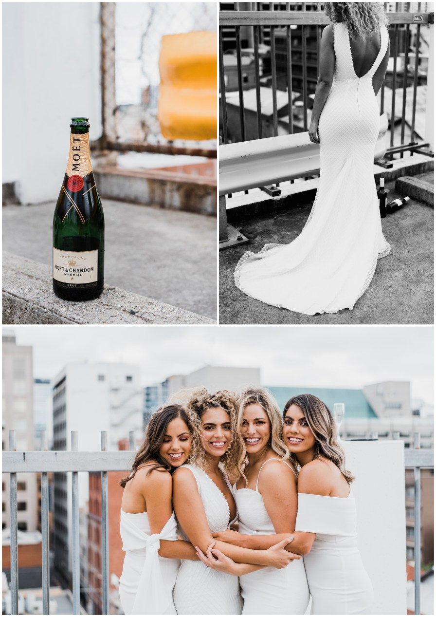 2018 03 17 0098 - Laura + Chris, Adelaide City Wedding