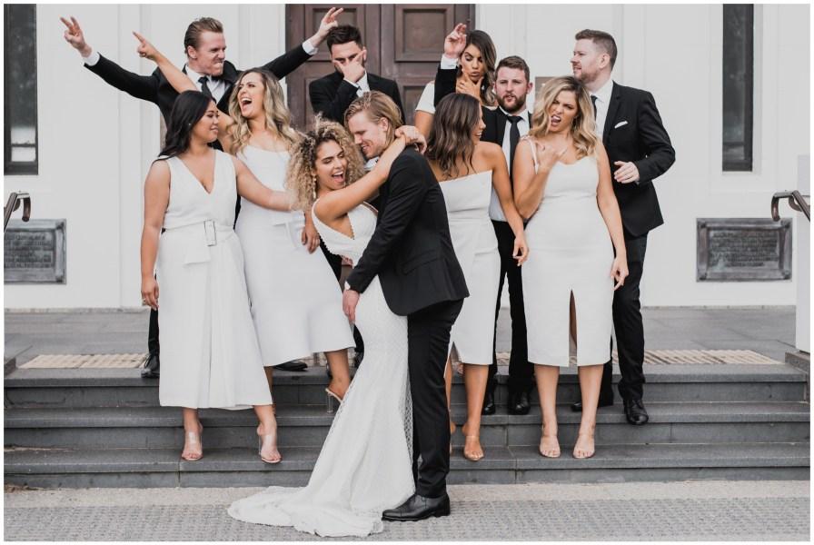 2018 03 19 0006 - Laura + Chris, Adelaide City Wedding