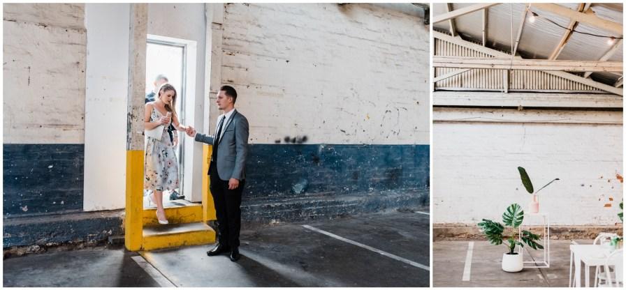2018 03 19 0016 - Laura + Chris, Adelaide City Wedding