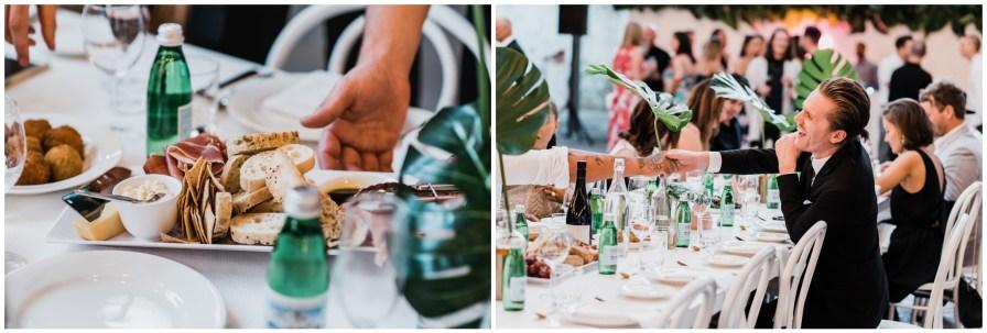 2018 03 19 0019 - Laura + Chris, Adelaide City Wedding