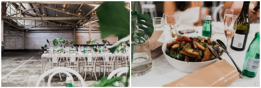 2018 03 19 0030 - Laura + Chris, Adelaide City Wedding