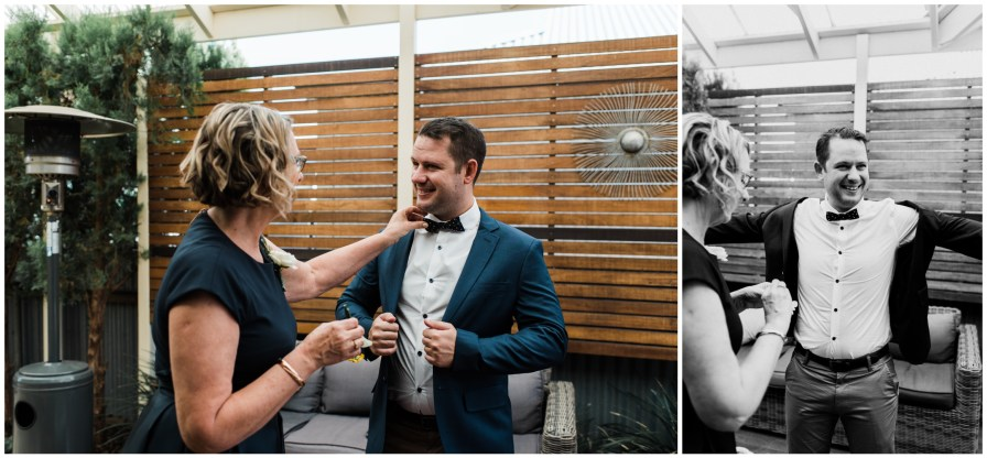 2018 03 26 0012 - Eleanor + Tim, McLaren Vale Wedding