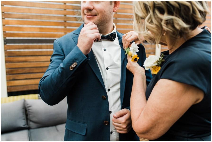 2018 03 26 0013 - Eleanor + Tim, McLaren Vale Wedding