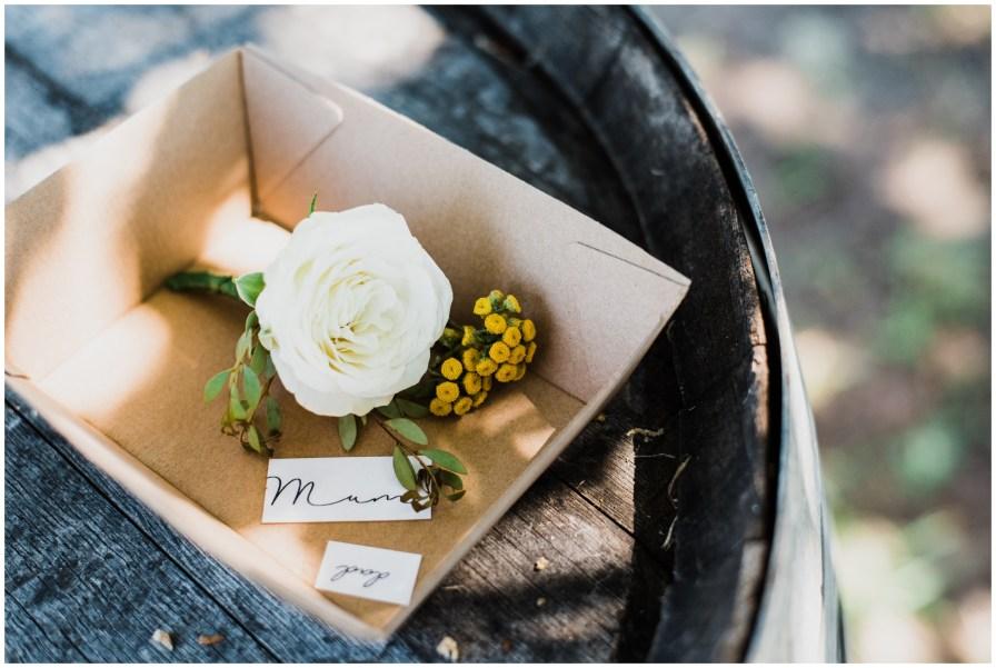 2018 03 26 0020 - Eleanor + Tim, McLaren Vale Wedding