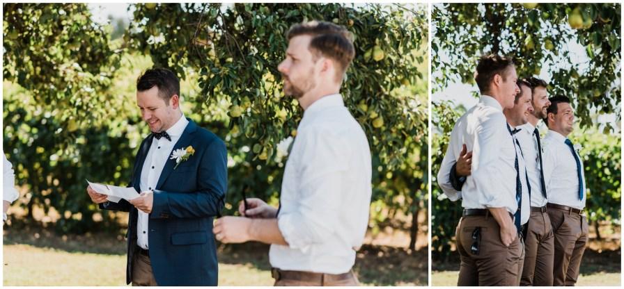 2018 03 26 0022 - Eleanor + Tim, McLaren Vale Wedding