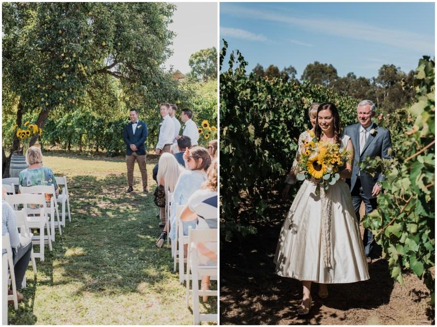 2018 03 26 0035 - Eleanor + Tim, McLaren Vale Wedding