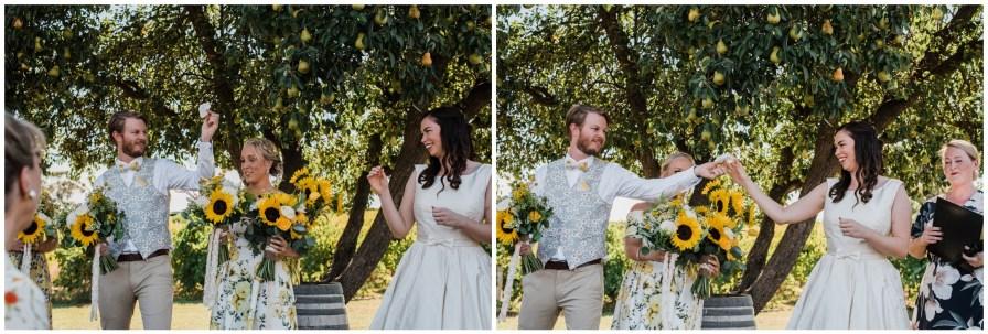 2018 03 26 0040 - Eleanor + Tim, McLaren Vale Wedding