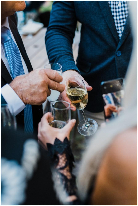 2018 03 26 0059 - Eleanor + Tim, McLaren Vale Wedding