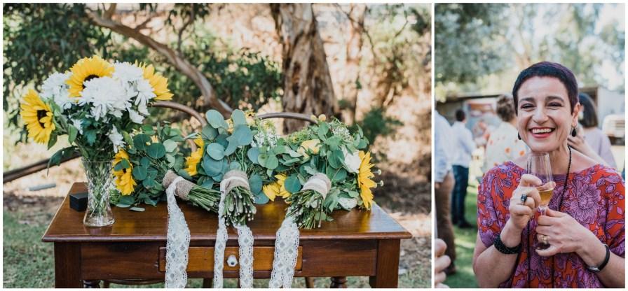 2018 03 26 0061 - Eleanor + Tim, McLaren Vale Wedding