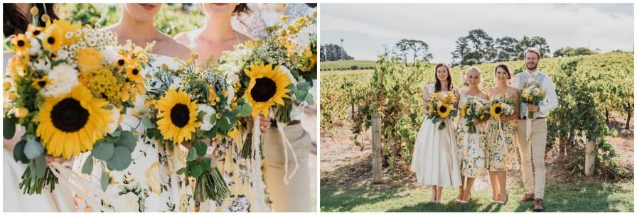 2018 03 26 0066 - Eleanor + Tim, McLaren Vale Wedding