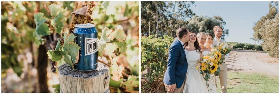 2018 03 26 0067 - Eleanor + Tim, McLaren Vale Wedding