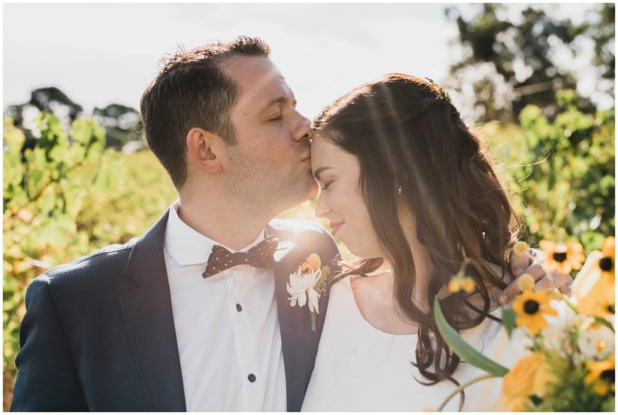 2018 03 26 0068 - Eleanor + Tim, McLaren Vale Wedding