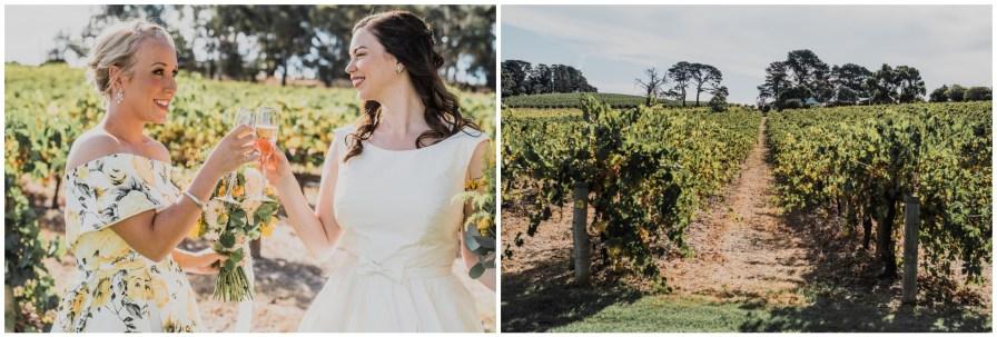 2018 03 26 0072 - Eleanor + Tim, McLaren Vale Wedding