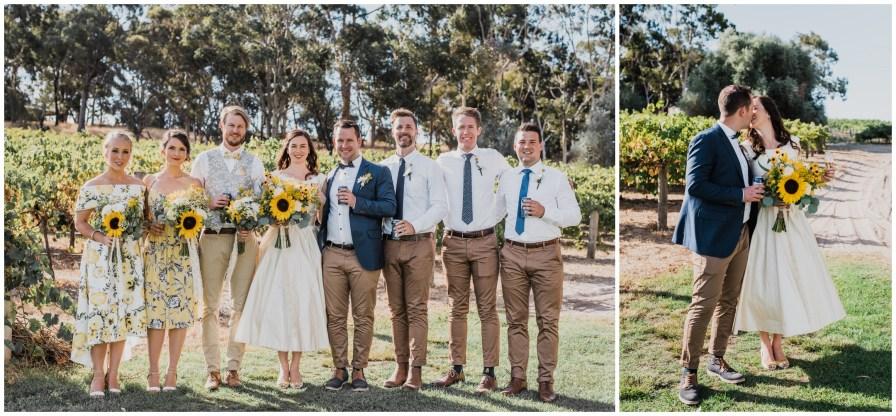 2018 03 26 0073 - Eleanor + Tim, McLaren Vale Wedding