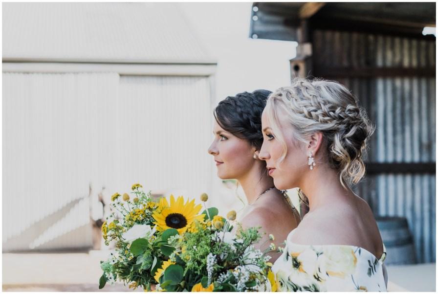 2018 03 26 0077 - Eleanor + Tim, McLaren Vale Wedding