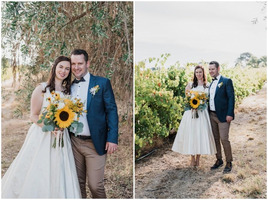 2018 03 26 0081 - Eleanor + Tim, McLaren Vale Wedding