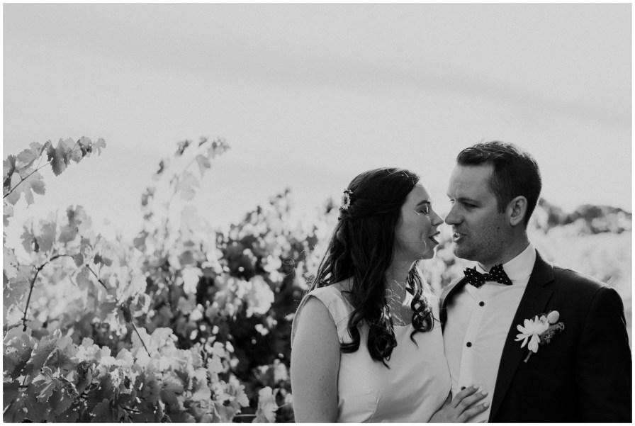 2018 03 26 0082 - Eleanor + Tim, McLaren Vale Wedding