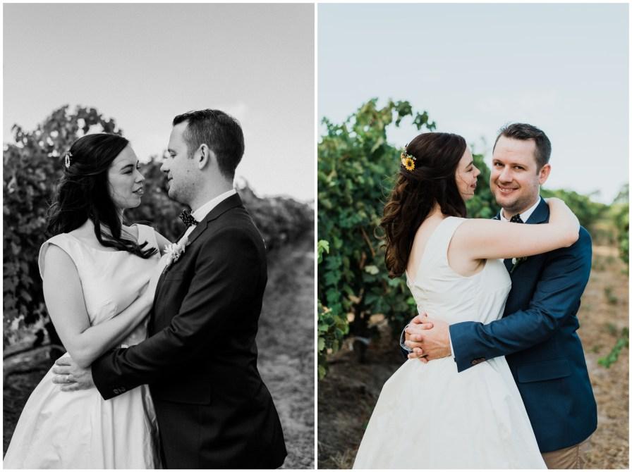 2018 03 26 0086 - Eleanor + Tim, McLaren Vale Wedding