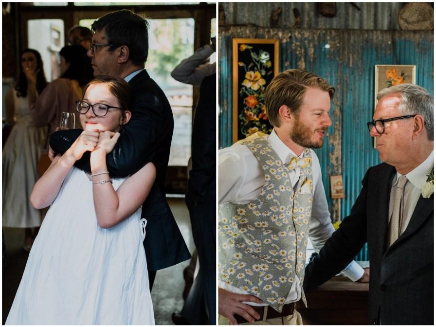 2018 03 26 0118 - Eleanor + Tim, McLaren Vale Wedding