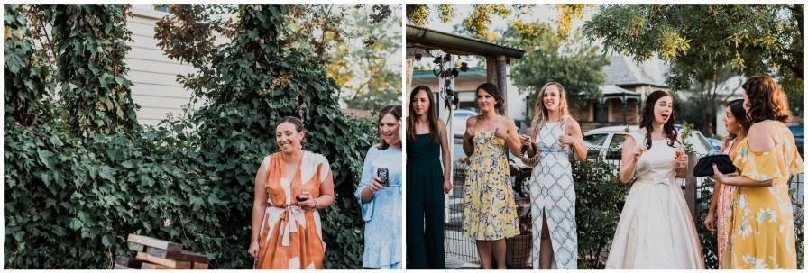 2018 03 26 0133 - Eleanor + Tim, McLaren Vale Wedding