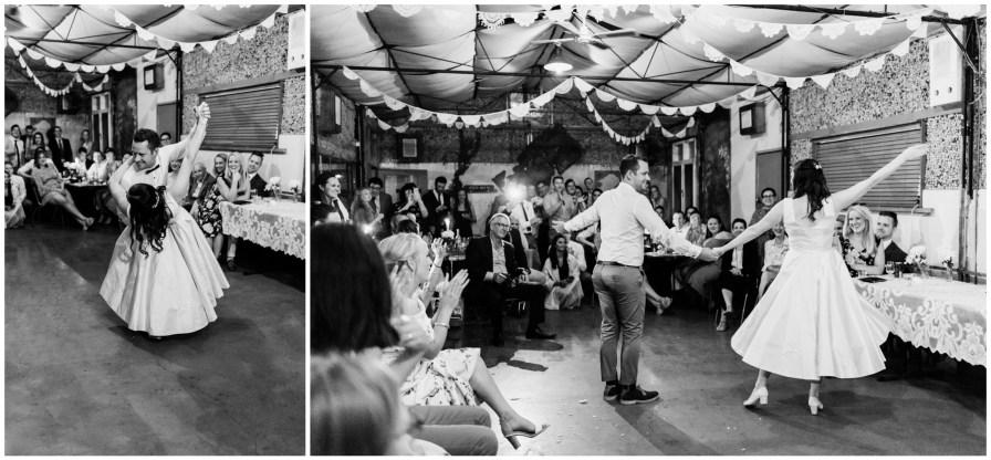 2018 03 26 0139 - Eleanor + Tim, McLaren Vale Wedding