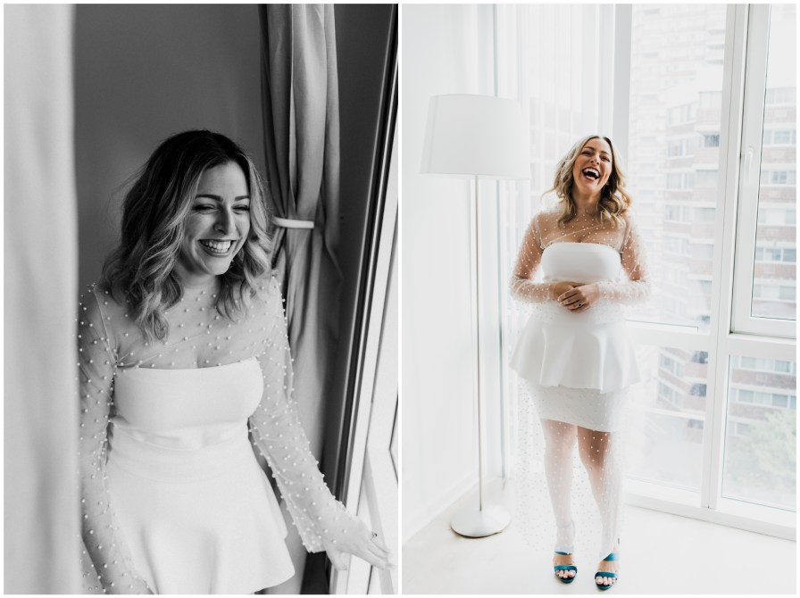 2018 04 16 0016 - Em + James, New York City Elopement