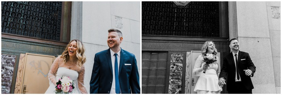 2018 04 16 0048 - Em + James, New York City Elopement