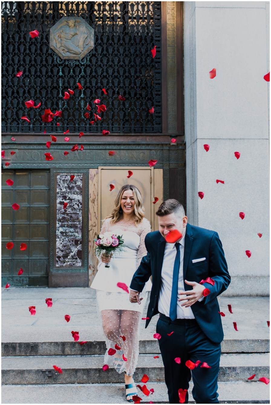 2018 04 16 0049 - Em + James, New York City Elopement