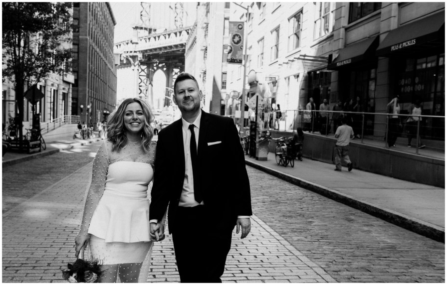 2018 04 16 0060 - Em + James, New York City Elopement