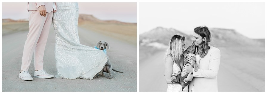 2018 08 05 0024 - Issy + Zac, Coober Pedy Elopement