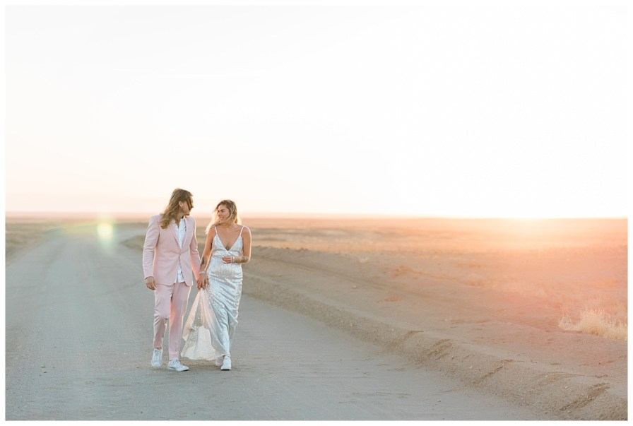 2018 08 05 0030 - Issy + Zac, Coober Pedy Elopement
