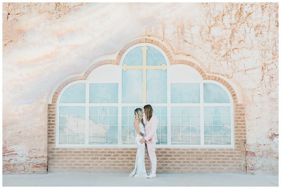 2018 08 05 0053 - Issy + Zac, Coober Pedy Elopement