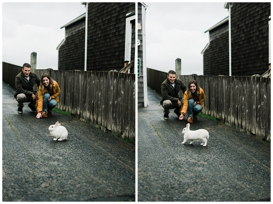 2019 01 03 0039 - Brooke + Ethan, Cannon Beach