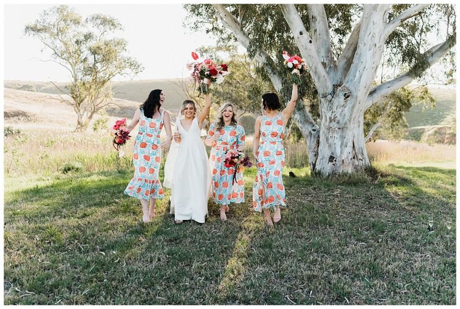 barossa wedding photographer