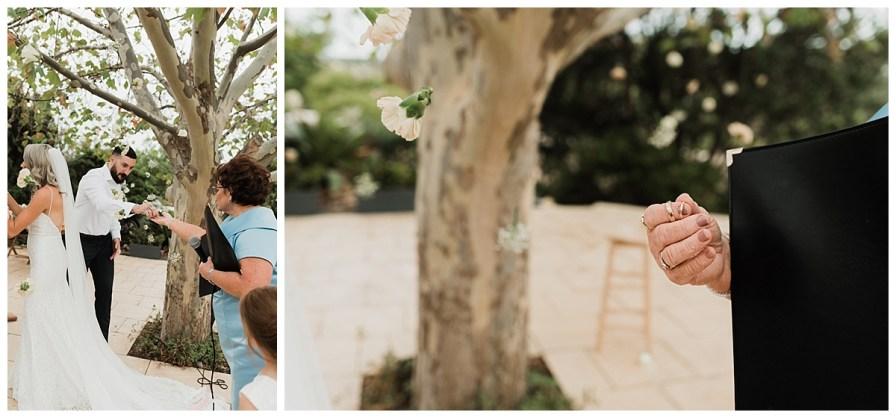 2019 05 29 0100 - Naomi + Alex, Beach Road Wines