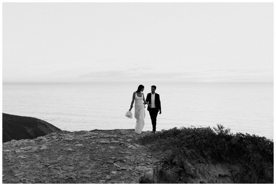 adelaidewedding goldlightphotography.jpg178 - Shannon + Michael, Star of Greece