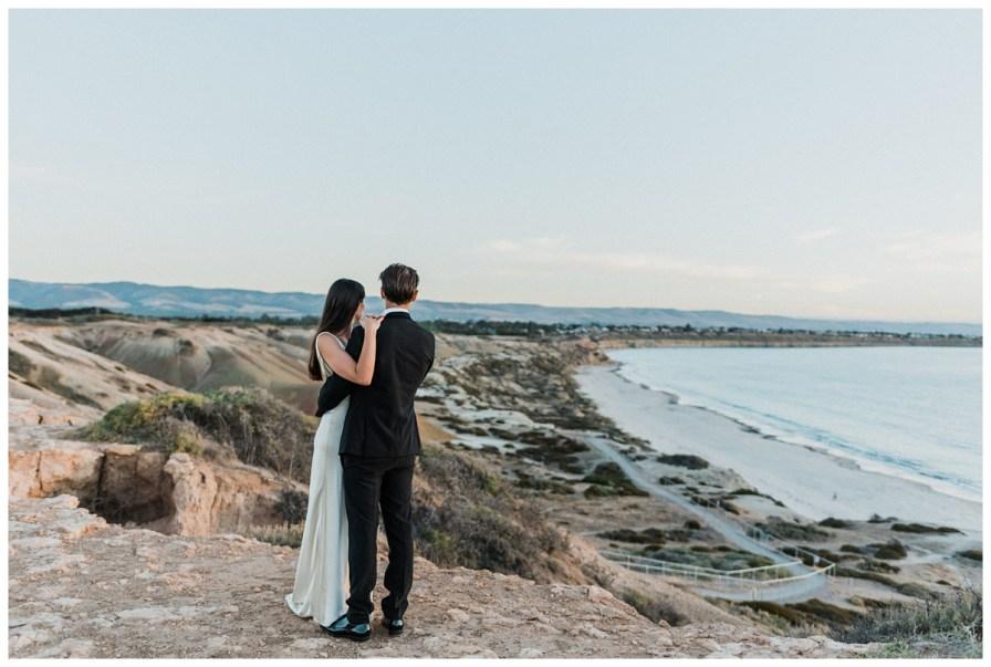 adelaidewedding goldlightphotography.jpg180 - Shannon + Michael, Star of Greece