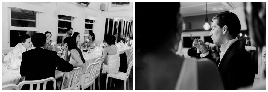 adelaidewedding goldlightphotography.jpg202 - Shannon + Michael, Star of Greece