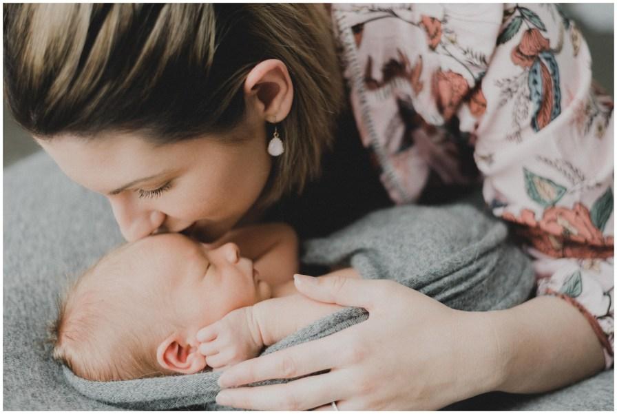 2019 09 20 0014 - Baby Kingsley