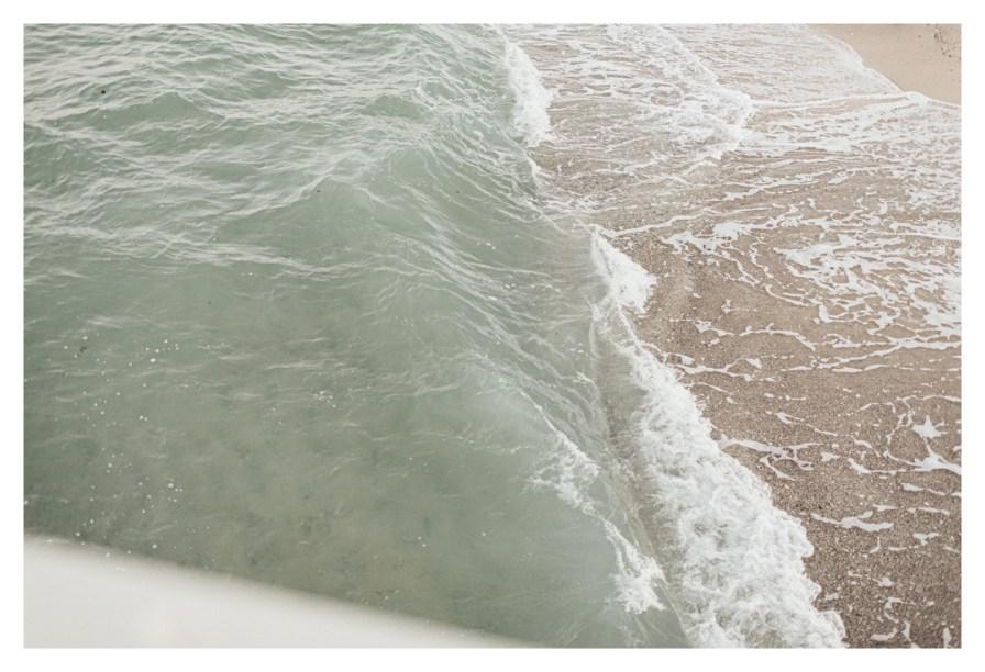 adelaidephotographer 0011 - Renee + Nic, Henley Beach Elopement