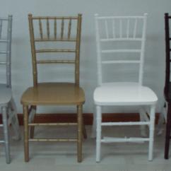 Tiffany Wedding Chairs Office Chair Cad Block For Sale Manufacturers South Africa