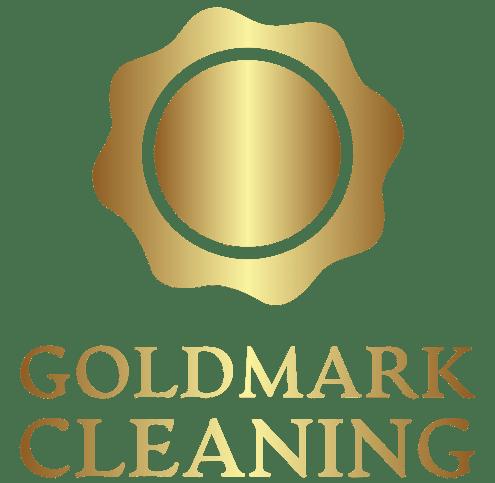 Goldmark Cleaning