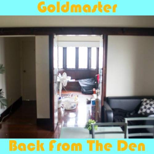Goldmaster-Back-From-The-Den-(Original-Version)-500px