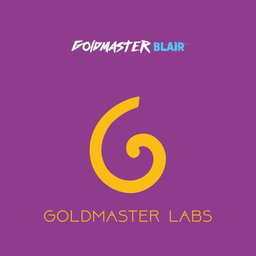 Goldmaster-Blair-500px